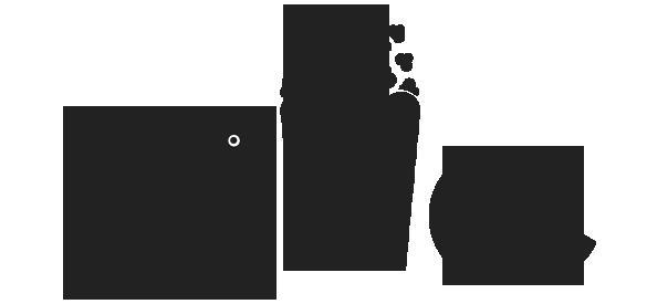 short film breaks film festival promoting independent films